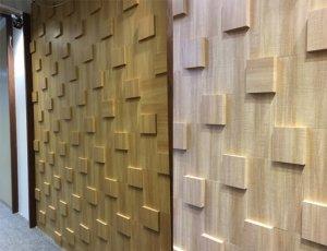 <b>木纹铝单板厂家-木纹铝单板批发</b>