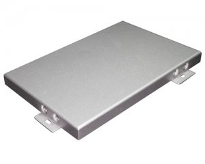 <b>外墙氟碳铝单板生产批发厂家</b>