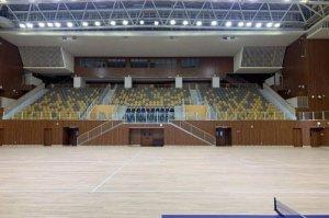 <b>成都体育馆铝单板,幕墙氟碳铝单</b>